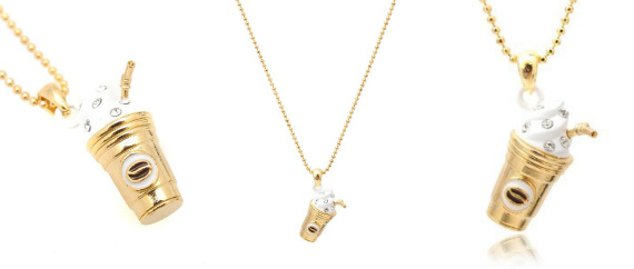 Click Here To Buy This Super cute Necklace