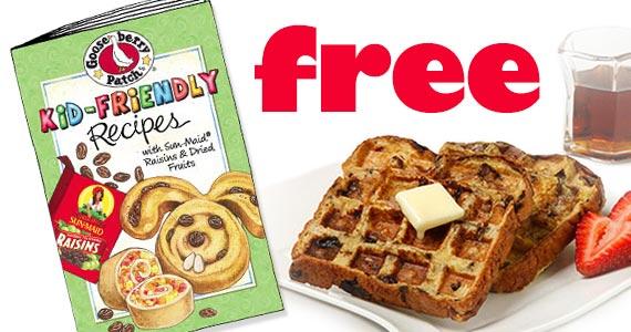 free recipe books healthy recipe books woman freebies