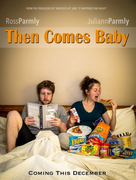 birth-announcements-funny