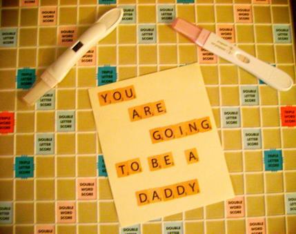 scrabble-pregnancy-announcement