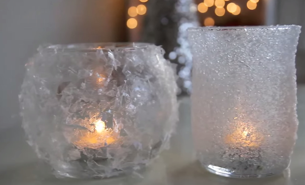 Christmas-Candle-Votives-24