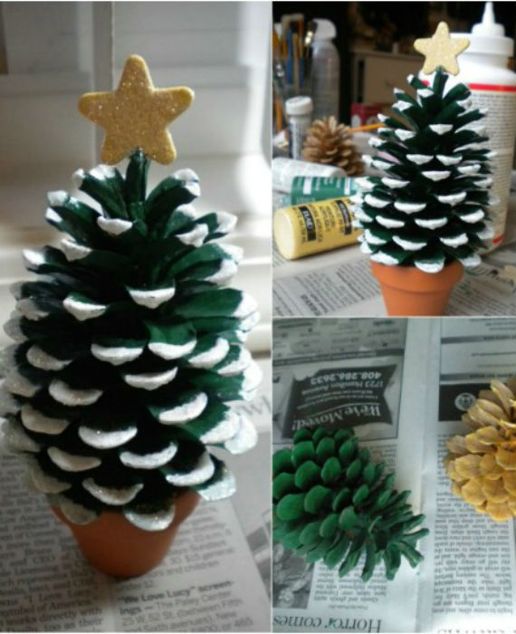 Christmas-Tree-570x700