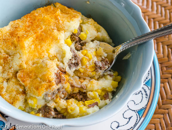 Easy-Shepards-Pie-3
