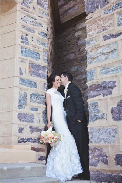 modest-wedding-dresses-39-08292015-ky