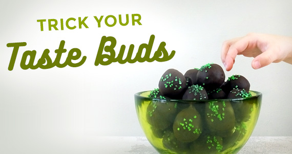 Stealthy Avocado Recipes to Trick Your Tastebuds