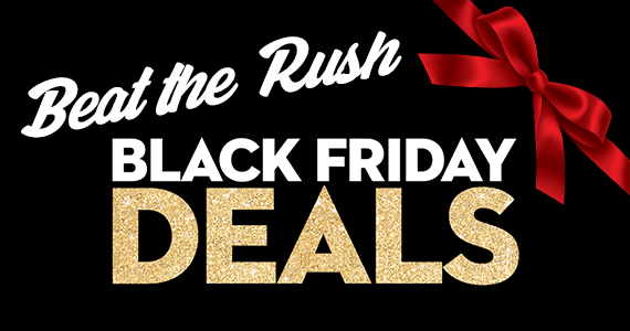 The Best Pre-Black Friday Sales You Need to Know About