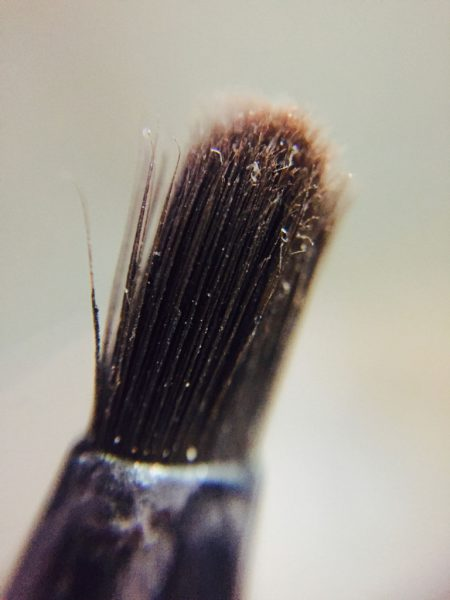 close-up-brush3