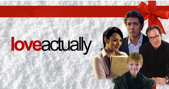 Love Actually Cast to Reunite For Short Sequel