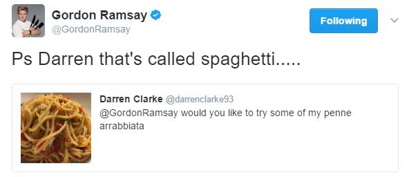psspaghetti