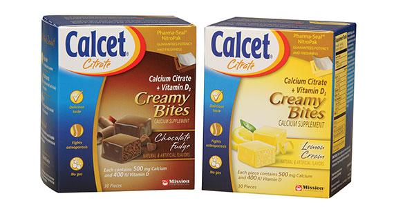 Free Creamy Bites Sample