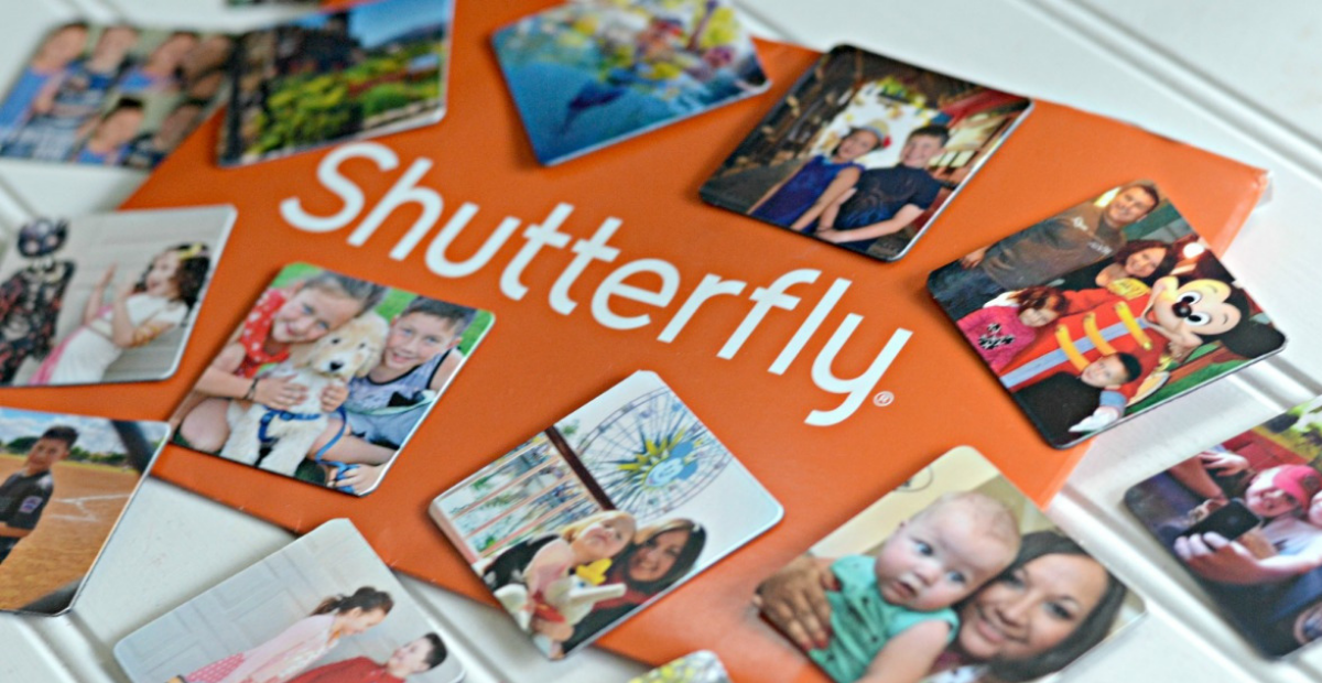 Get a Free Custom Phone Case from Shutterfly