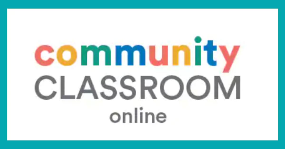 Michaels: Free Online Classes