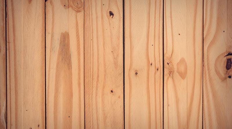 montajes afm muebles madera