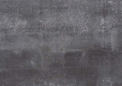Panel de madera cemento Viroc (r)
