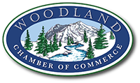 Woodland WA Chamber of Commerce
