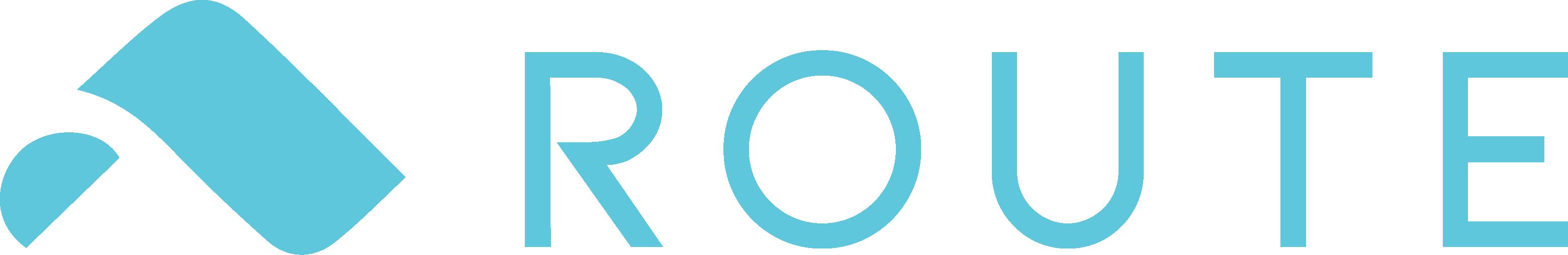 Route Insurance Logo