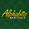 Alphabits Scramble