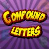 Compound letters
