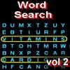 Custom Word Search Vol. 2