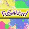 FuSeWord