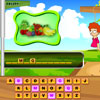 Hangman Puzzle Game