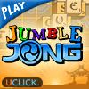 Jumble Jong