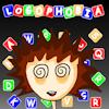 Logophobia