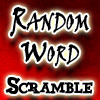 Random Word Scramble