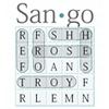 San*go