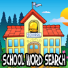 School Word Search