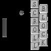 Scroll Block