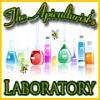 The Apiculturist's Laboratory