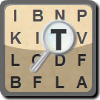 Ultimate Word Search MOBILE