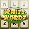Whizz Words 2