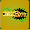 wordBoom