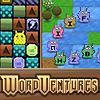 WordVentures