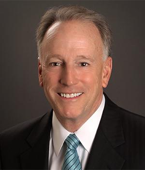 John C. Lee IV