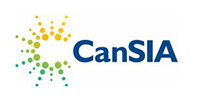 Logo for Canadian Solar Industries Association