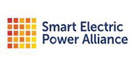 Logo for Smart Electric Power Alliance