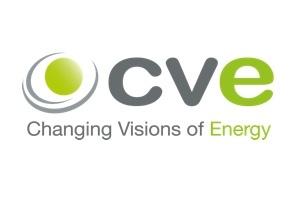 Logo for CVE
