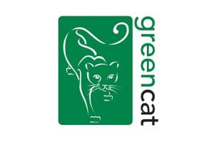 Logo for Greencat Renewables