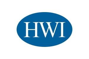 Logo for Hugh Wood Canada