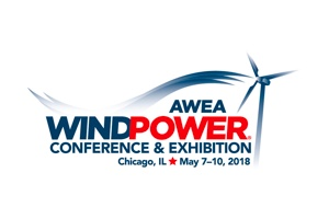 Logo for AWEA