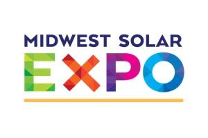 Logo for MWSE