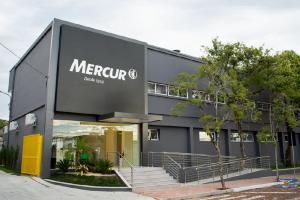 <b>Mercur paralisa atividades a partir do dia 23</b>