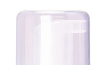 New Muc-off Dry Shower – In Stock Now
