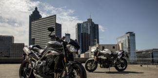 New Triumph Speed Triple S Rs 01
