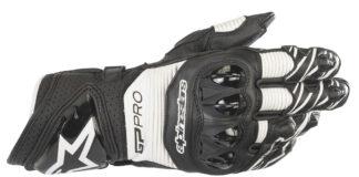 Alpinestars – Gp Pro R3 Glove