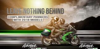 Leave Nothing Behind – 2018 Ninja H2 Sx 038 Ninja H2 Sx Se 01