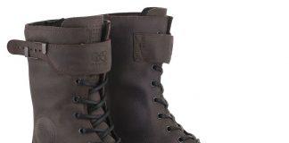 Alpinestars – Firm Boot